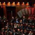 Decreto del fare: soppressi gli emendamenti pro mediazione obbligatoria